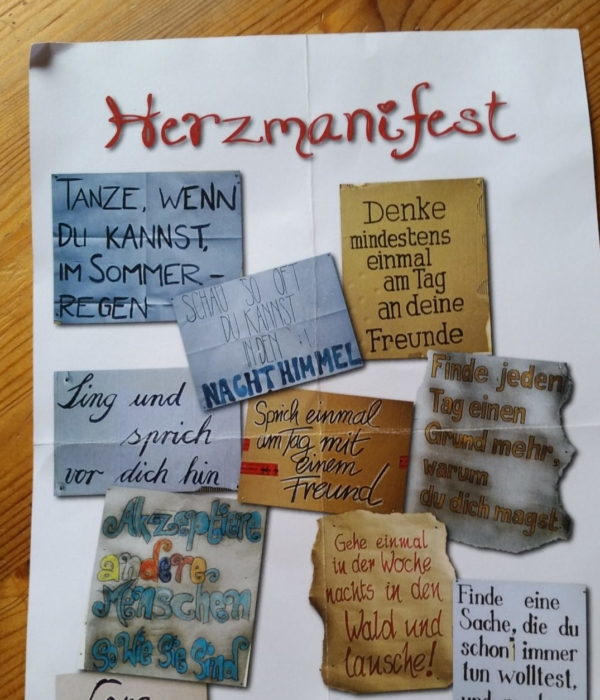 Herzmanifest 4/2017